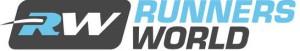 logo-runnersworld1