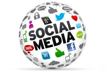 mee-doen-aan-social-media