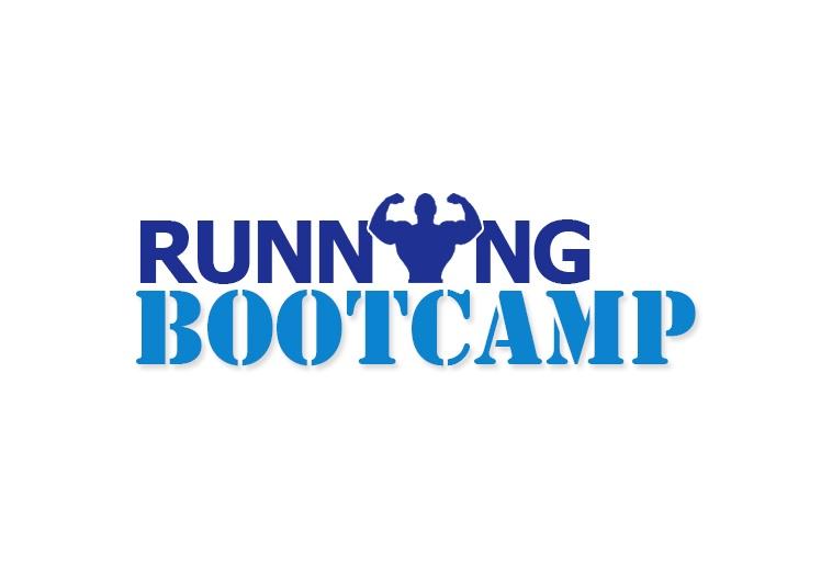 Cursus running bootcamp basis start weer