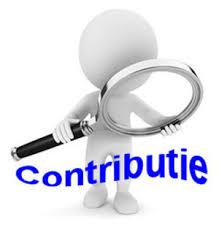 contributie3