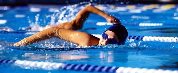 Aanmelden voor het ludieke zwemevent
