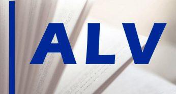 Aankondiging-ALV-website