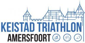 keistad_triathlon