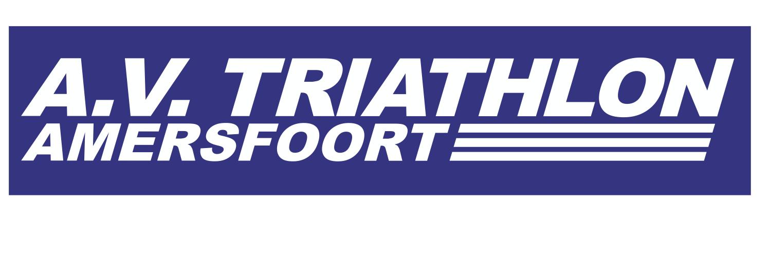 Logo AVT2
