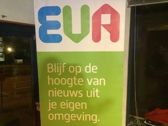 EVA Sport3 Banner