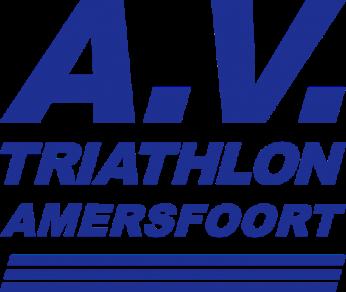 Transparante_vierkant_logo