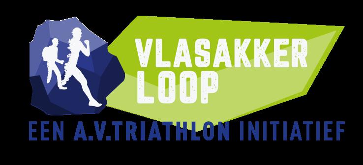 Vlasakkerloop_logopayoff