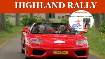 highland rally foto2