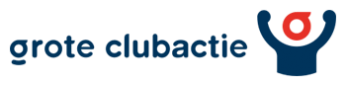 grote-clubactie-logo (1)