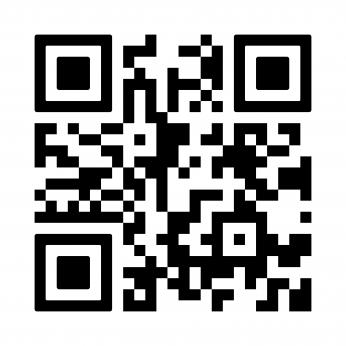34941625-4EDA-45B3-A399-56D4E31B4872