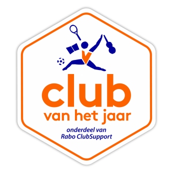 noc-nsf-cvhj-logo-rgb