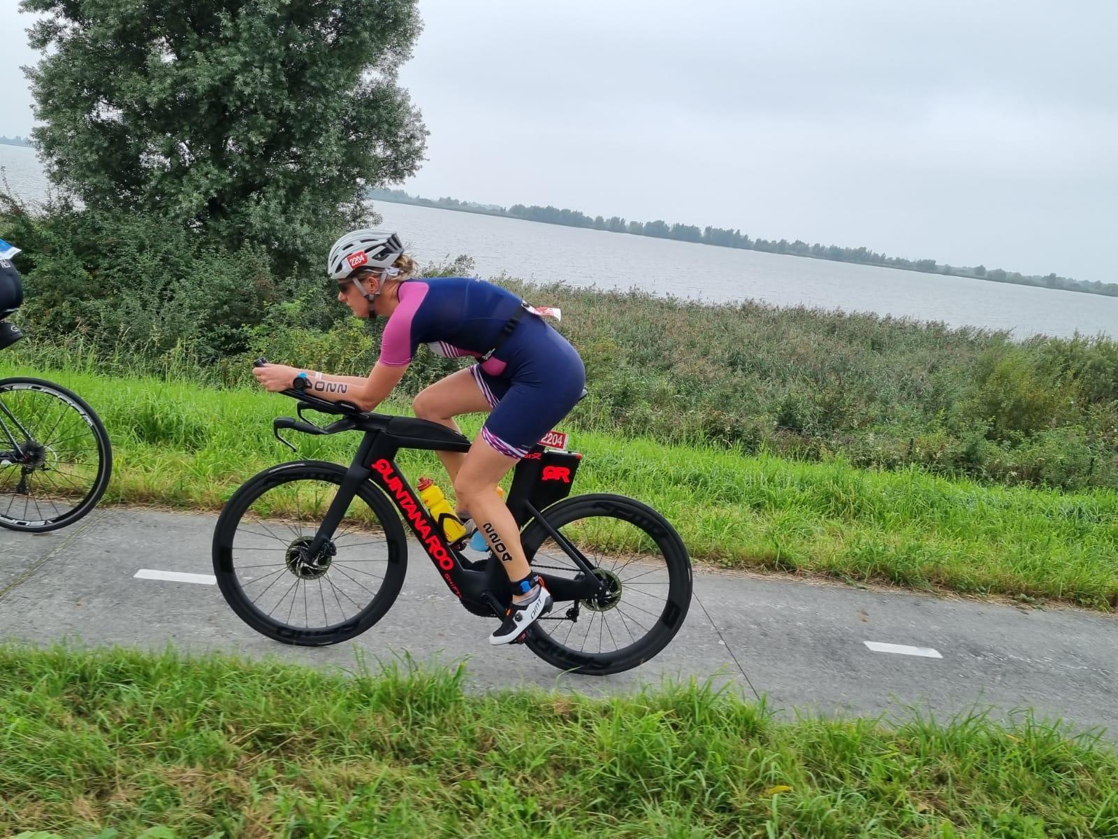 Triatlon1